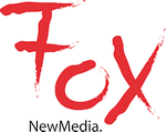 Fox NewMedia - eBusiness reloaded.