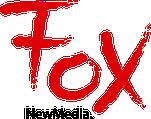 Fox NewMedia - eBusiness reloaded.